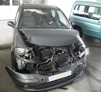 coche-siniestrado
